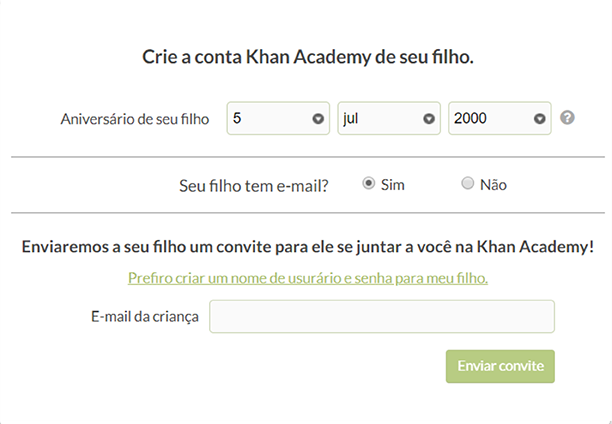 Create_Child_Account___Khan_Academy_over_13.png