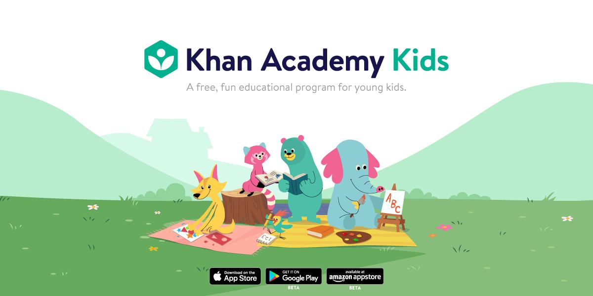KhanKids_LogoBanner_Landscape.jpg
