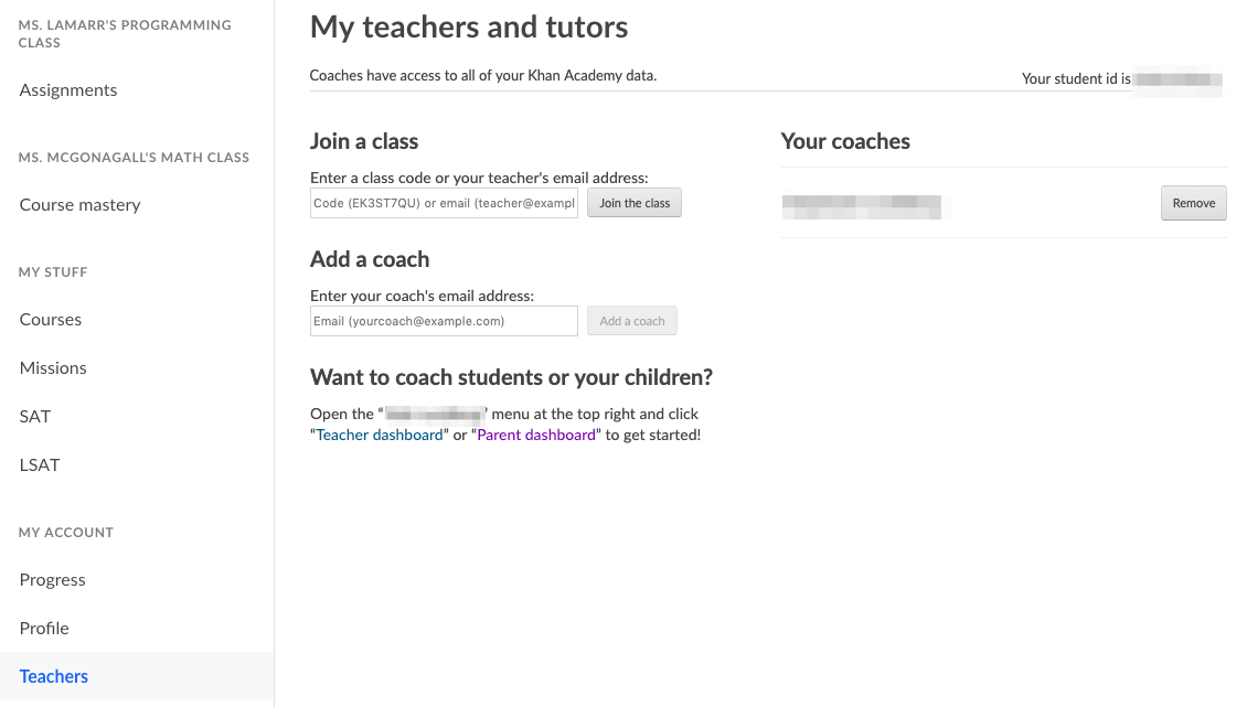 My_Teachers_and_Coaches_on_Khan_Academy.png