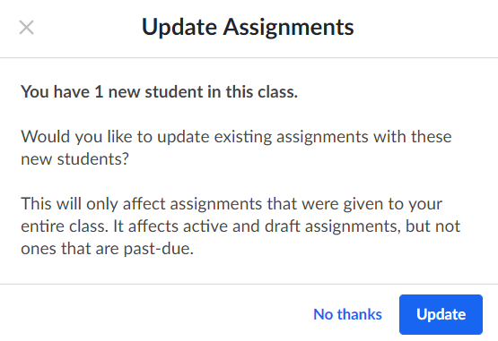 Autoassign_Assignments_to_New_Students.png