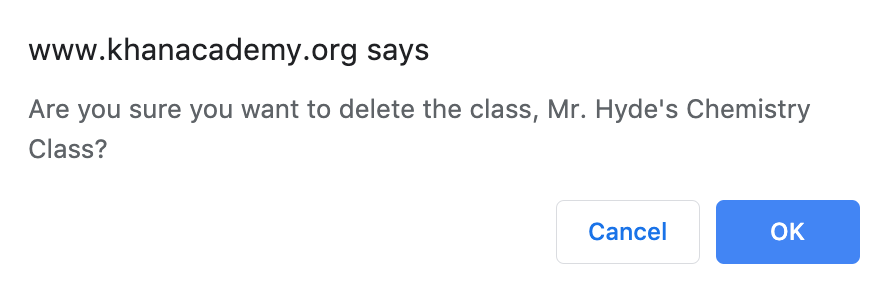 Are_You_Sure__Delete_Class.png