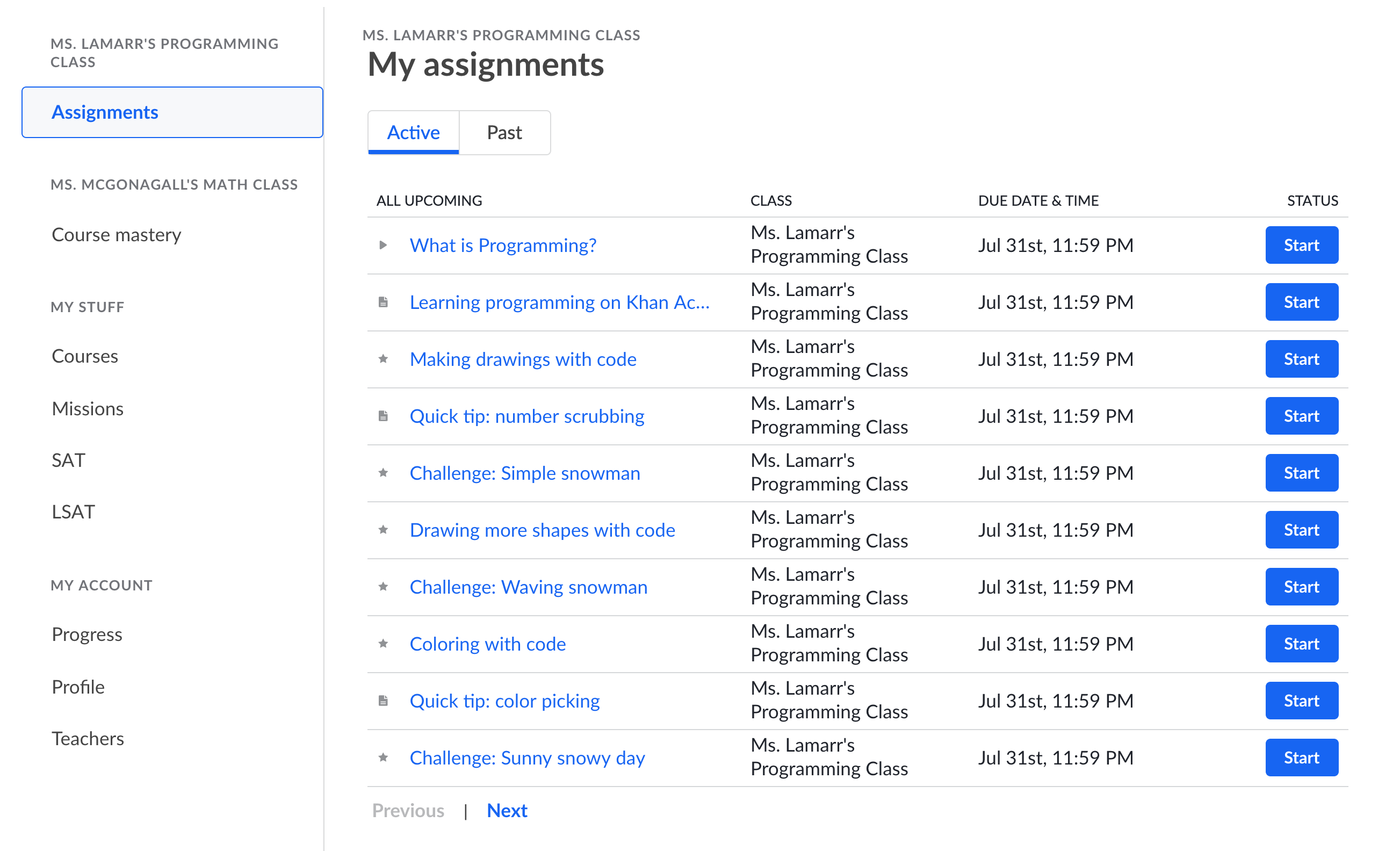 Student_s_View_of_Assignments.png