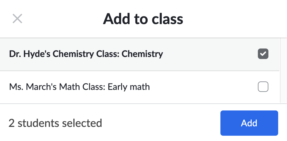 Confirm_Add_Students_to_Class_modal.png