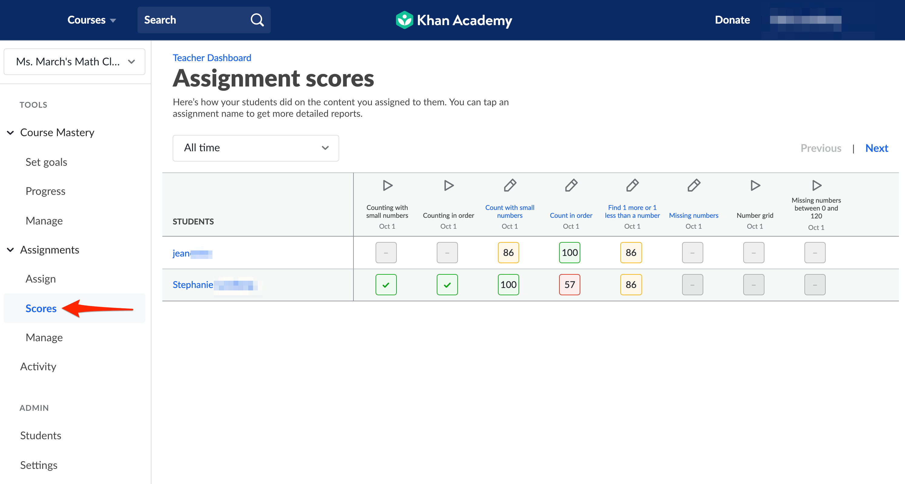 Assignment_Scores_Report_in_Teacher_Dashboard.png
