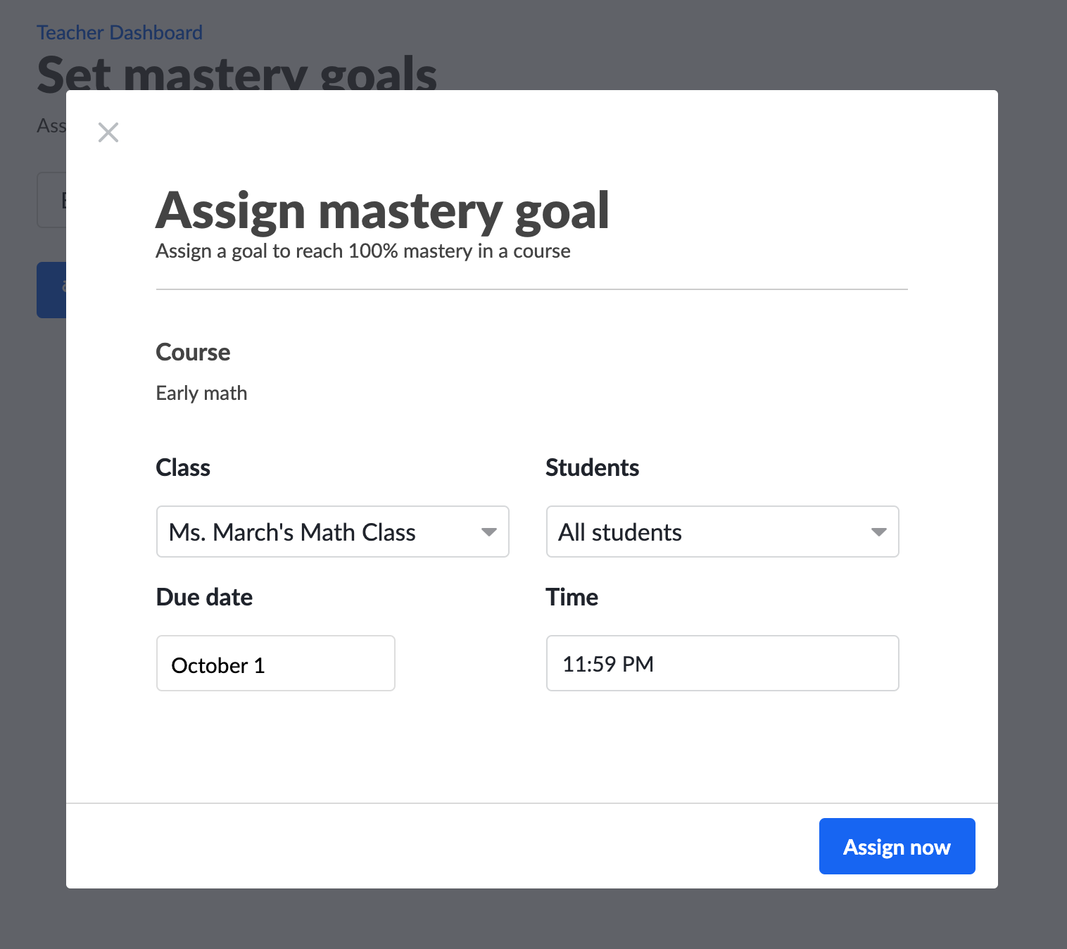 Assign_Mastery_Goal_Modal.png