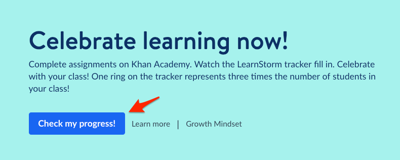 Check_Progress_in_LearnStorm.png
