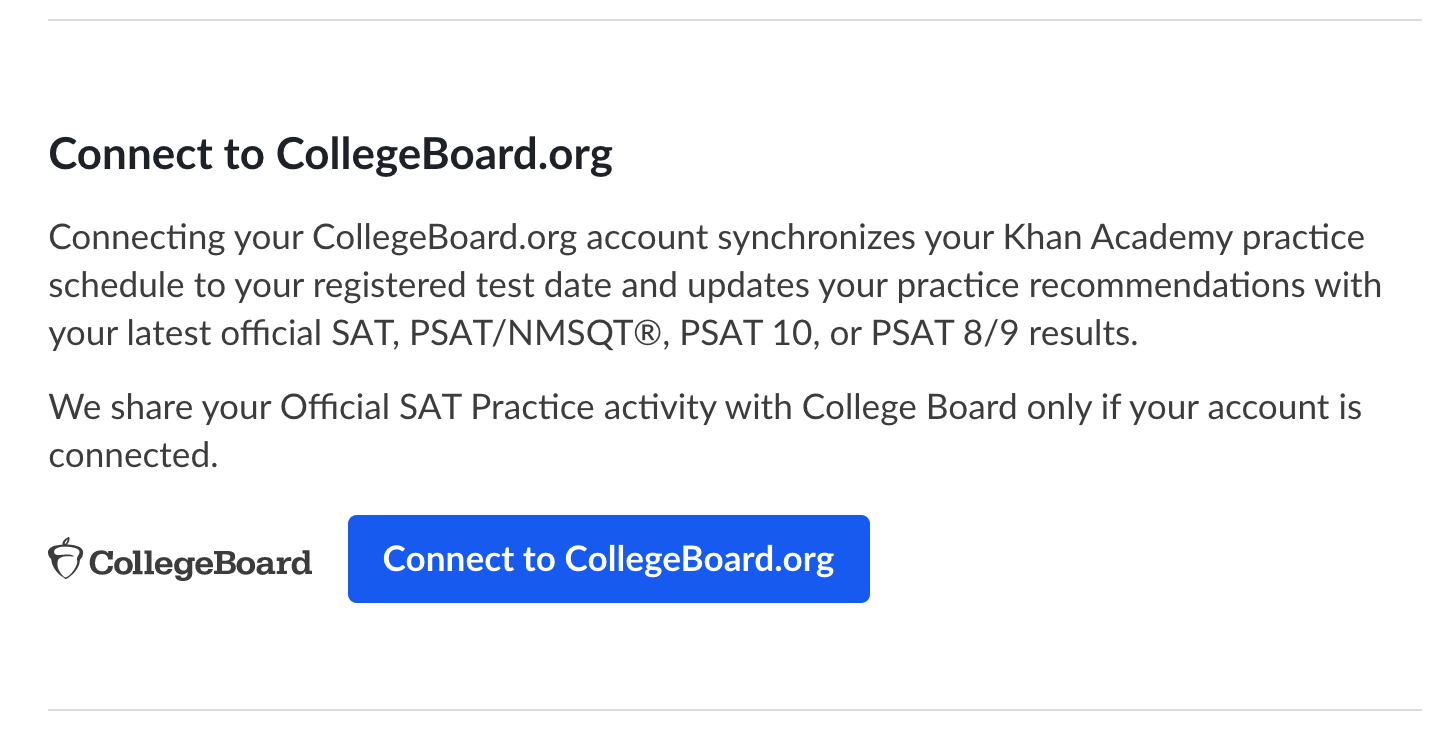 Connect_to_College_Board_in_Settings.png