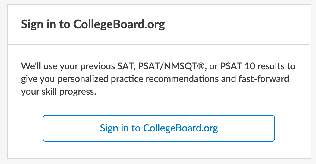Connect_to_College_Board_in_Dashboard.png