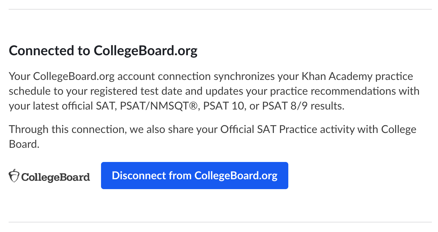 Disconnect_from_College_Board.png