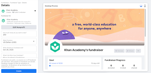 Facebook_Fundraiser_Homepage.png